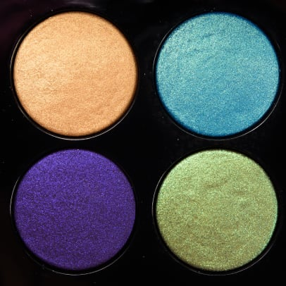 pat-mcgrath-astral-palette-nocturnal-nirvana
