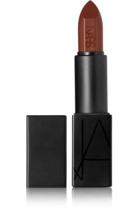 nars-audacious-lipstick-deborah