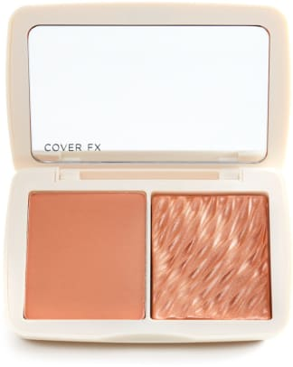 cover-fx-monochromatic-blush-duo