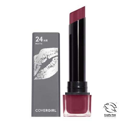 covergirl-24-hour-matte-lipstick