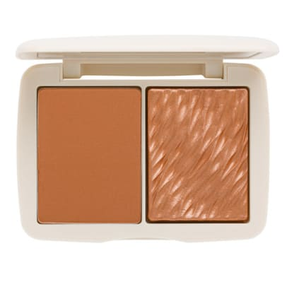 cover-fx-monochromatic-bronzer-sunkissed