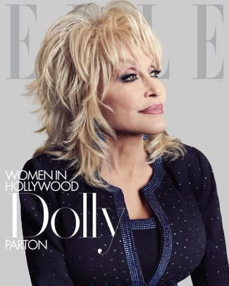 dolly-parton-women-in-hollywood