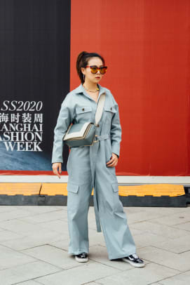 shanghai-fashion-week-street-style-1