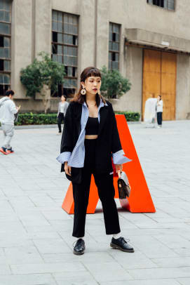 shanghai-fashion-week-street-style-8