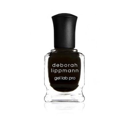 Black-Deborah-nailpolish