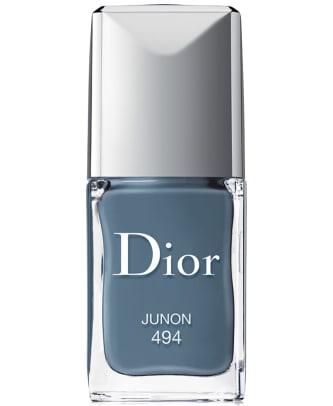 Denim-Dior-nailpolish