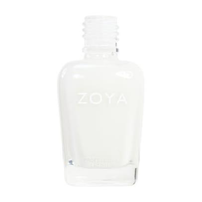 Pearl-Zoya-nailpolish