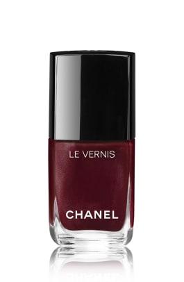 Merlot-Chanel-nailpolish
