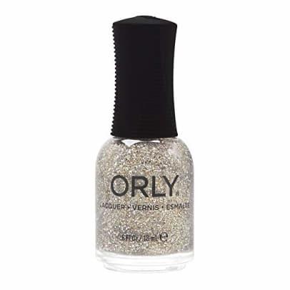 Glitter-Orly-nailpolish