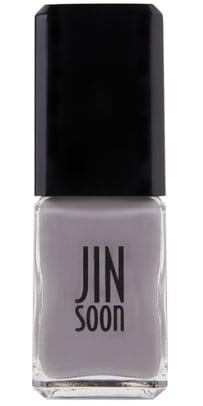 Gray-Jinsoon-nailpolish