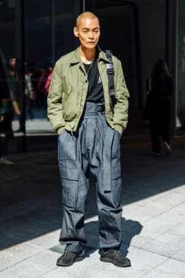 seoul-fashion-week-spring-2020-street-style-1