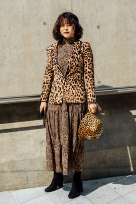 seoul-fashion-week-spring-2020-street-style-2