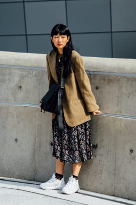 seoul-fashion-week-spring-2020-street-style-25