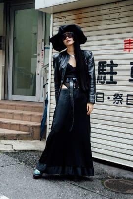 tokyo-fashion-week-spring-2020-street-style-25
