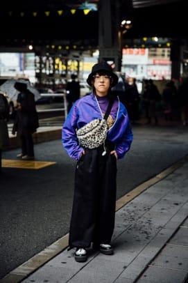 tokyo-fashion-week-spring-2020-street-style-1