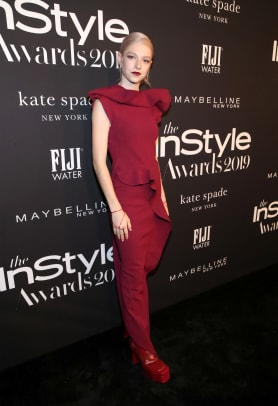 instyle-awards-2019-best-dressed-29