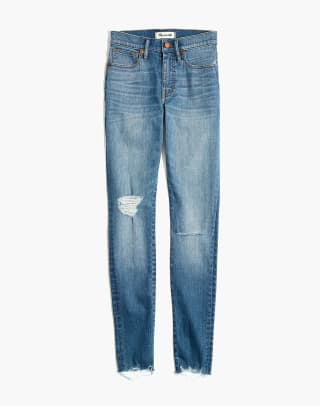 madewell-taller-mid-rise-skinny-jeans-frankie-wash