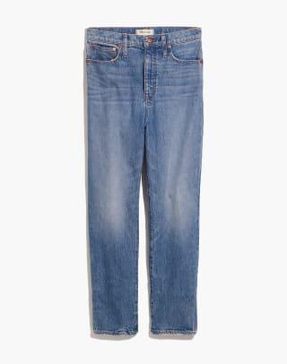 madwell-tall-classic-straight-jeans-peralta-wash