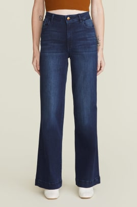 warp-weft-nce-tall-wide-leg-noma