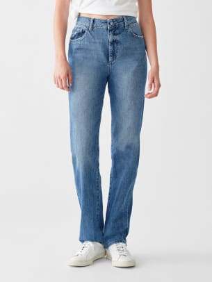 dl1961-jerry-full-length-high-rise-vintage-straight-jeans