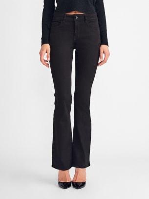 dl1961-bridget-high-rise-bootcut-jeans