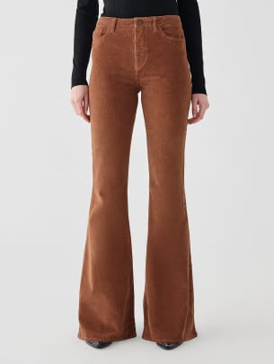 dl1961-rachel-marigold-high-rise-flare