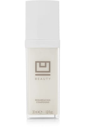 u-beauty-resurfacing-compound-review
