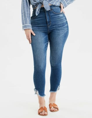 american-eagle-next-level-curvy-super-high-waisted-jegging-crop