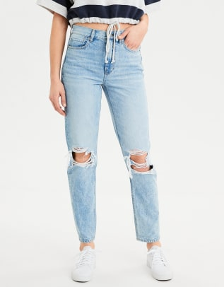 american-eagle-mom-jeans
