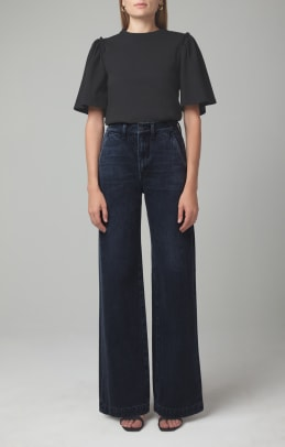 citizens-of-humanity-ivy-trouser-fade-to-black