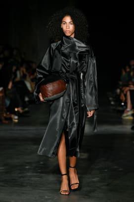 Mercedes-Benz Fashion Week Tbilisi - BESSARION SS20 - 35