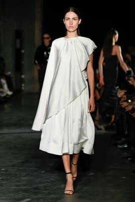 Mercedes-Benz Fashion Week Tbilisi - BESSARION SS20 - 13
