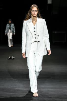 Mercedes-Benz Fashion Week Tbilisi - INGOROKVA SS20 - 29