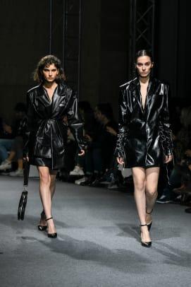 Mercedes-Benz Fashion Week Tbilisi - MACH AND MACH SS20 - 02