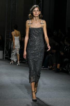 Mercedes-Benz Fashion Week Tbilisi - MACH AND MACH SS20 - 11