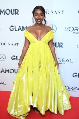 glamour-women-of-the-year-awards-2019-27