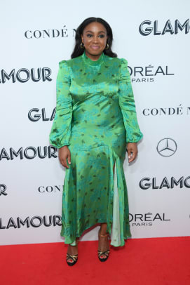 glamour-women-of-the-year-awards-2019-28