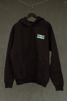 virgil_normal_black_hoodie_work from home