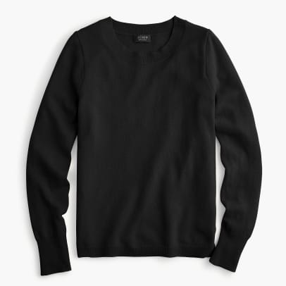 jcrew-long-sleeve-everyday-cashmere-sweater