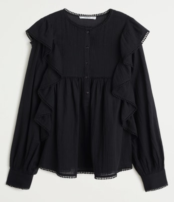 mango-blouse