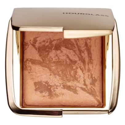 hourglass lighting bronzer