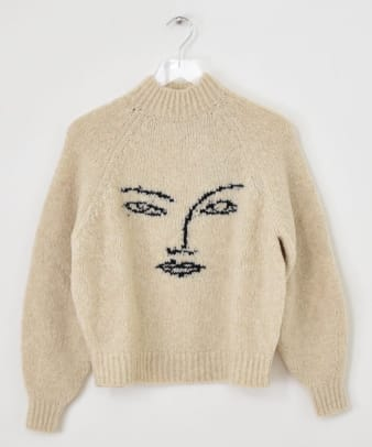 Paloma-Wool-Piero-Sweater---Cream-20191107205334