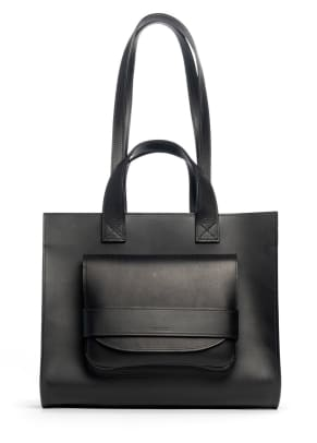 the regular medium pioneer tote