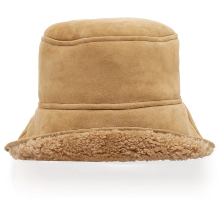 large_clyde-neutral-reversible-shearling-bucket-hat