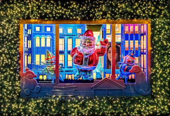 macys-holiday-windows-2019-2