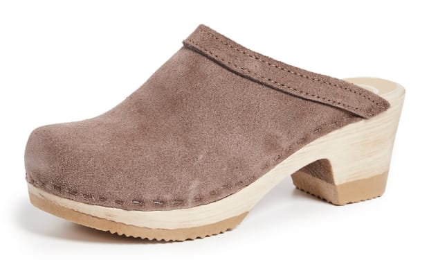 no-6-suede-clogs