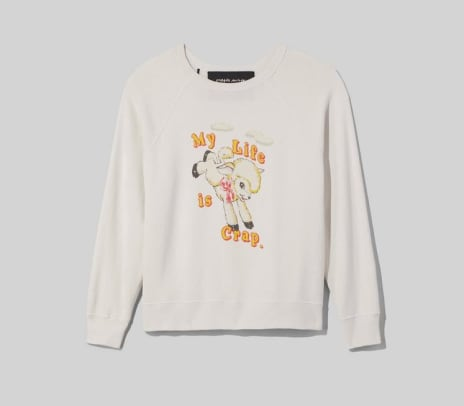 marc-jacobs-magda-archer-sweatshirt