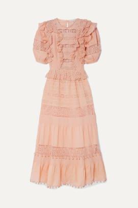 ulla-johnson-maxi-dress