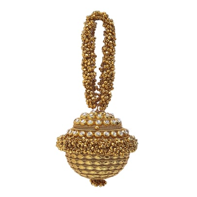 simi-sparkle-gold