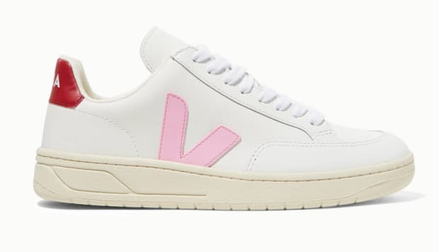 veja-leather-sneakers